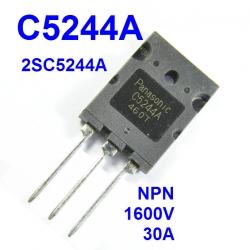 2SC5244A C5244A