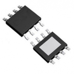 BD9876EFJ-E2 (SOIC8) 3A Step-Down Regulator 1V~29.4V Adjustable