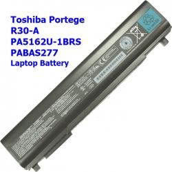 Toshiba Portege R30-A PA5162U-1BRS PABAS277 Laptop Battery