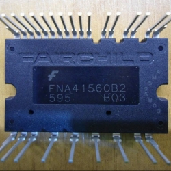 FNA41560B2 Motion SPM 45 Series