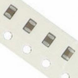 10nF,0.01uF SMD 0805 (4 ตัว) (4pcs per lot)