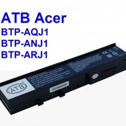 ATB Acer AQJ1 ANJ1 BTP-ARJ1 Laptop Battery