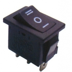 KCD1-103-2 ON-OFF-ON ( ROCKER SWITCHES)