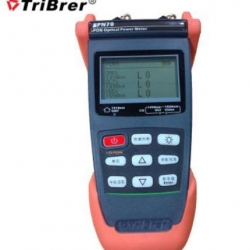 EPN70 (EPN80N) PON Optical Power Meter Cable Tester Measurement Tools
