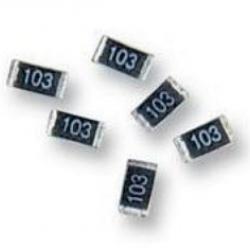 820 Ω (Kohm) 6 ตัว (6 pcs per lot) SMD 0805 (+-5%)