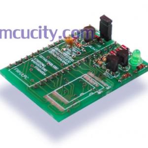 TSOP 40/32 Firmware HUB/LPC Adapter
