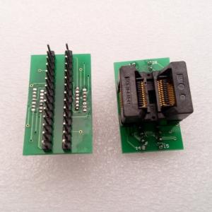 TSSOP28 to DIP28