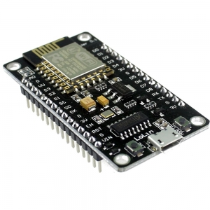 NodeMcu V3 LUA WIFI Internet of Things development board based ESP8266 (IoT) CH340