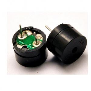 Passive buzzer, PC Buzzer