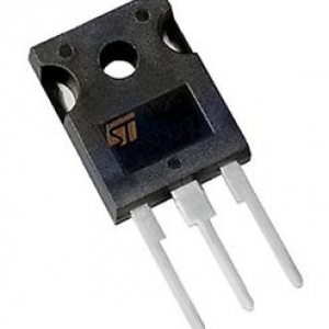 TIP35C NPN (TO-247) Power Transistor 25A 100V
