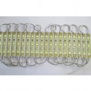 LED 5054 12V ป้ายไฟ ( 20pcs/lots) กันน้ำ
