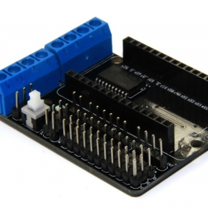 NodeMCU Motor Shield Board L293D for NodeMCU V2