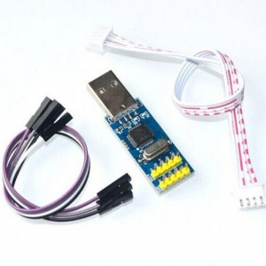 ST-LINK/V2 ST-LINK Debug and Programming of ARM STM32 ,STM8