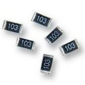 1.5 KΩ 1K5 (Kohm) 6 ตัว (6 pcs per lot) SMD 0603 (+-5%)