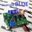 BLUE XH-W1209 [STM8S003F3P6] (ของแท้) Digital Cool/Heat บอร์ดควบคุม เปิด/ปิด ตามอุณหภูมิ thumbnail 1