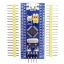 STM32F103C8T6 STM32duino (64Kbyte FLASH memory) with Bootloader(maple COMx) thumbnail 1