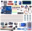 UNO R3 KIT Upgraded version for Arduino Starter Kit RFID Learn Suite Stepper Motor +I2C LCD1602 thumbnail 1