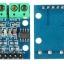 L9110S H Bridge Stepper Motor Dual DC Driver Controller Module For Arduino thumbnail 2