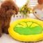 เบาะนอนสุนัขและแมวรูปผลไม้ไซส์ใหญ่ thumbnail 1