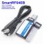 SmartRF04EB CC1110 CC2530 ZigBee Module USB Downloader Emulator thumbnail 1