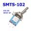 SMTS-103 3A 125VAC ( ON-ON /SPDT/ 3P) thumbnail 1