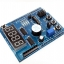 Arduino Multi-function Expansion Board thumbnail 2