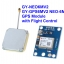 GY-NEO6MV2 GY-GPS6MV2 NEO-6M GPS Module with Flight Control thumbnail 1