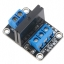 5V 1 Channel OMRON SSR High Level Solid State Relay Module 250V 2A For Arduino thumbnail 2