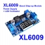 XL6009 Boost Step-up Module Power Supply LED Voltmeter thumbnail 1