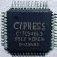 CY7C64613-52NC CYPRESS thumbnail 1