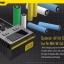 เครื่องชาร์จแบตอัจฉริยะ Nitecore NEW I2 Intellicharger Universal Battery Charger for AA AAA Li ion 26650 18650 Batteries Charging thumbnail 11