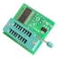 1.8V adapter SPI Flash use on programmers TL866CS CH341 thumbnail 1