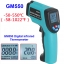 GM550 Infrared thermometer -50℃ to 550℃ thumbnail 1