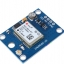 GY-NEO6MV2 GY-GPS6MV2 NEO-6M GPS Module with Flight Control thumbnail 3