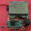 M328 ESR/LCR/MOSFET/Transistor/TRIAC/SCR/CRYSTAL/Diode/LED METER ESR TESTER thumbnail 3