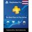 PSN Plus Thai 3 month