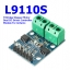 L9110S H Bridge Stepper Motor Dual DC Driver Controller Module For Arduino thumbnail 1