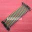 สาย (2.54mm) 40 pin to 40 pin (Female-female) 20 cm thumbnail 2