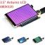 3.5 Inch TFT Color Screen Module 320x480 Support Arduino UNO Mega2560 thumbnail 1