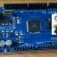 Mega 2560 R3 Mega2560 REV3 ATmega2560 + USB Cable compatible for arduino (พร้อมสาย USB ) thumbnail 2