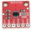 MCP4725 I2C DAC 12bit Breakout Boards thumbnail 2