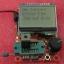 M328 ESR/LCR/MOSFET/Transistor/TRIAC/SCR/CRYSTAL/Diode/LED METER ESR TESTER thumbnail 5
