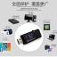 (J7-T) 3V-30V 5.1A USB Tester Digital Dispay Current Voltage Charger Capacity Doctor powerbank meter voltmeter thumbnail 4
