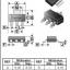 AMS1117 2.5V (SOT-223) 1A Low-Dropout Linear Regulator thumbnail 2