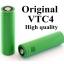 Sony VTC4 18650 2100mAh 30A Flat Top Battery (ของแท้) thumbnail 1