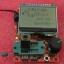 M328 ESR/LCR/MOSFET/Transistor/TRIAC/SCR/CRYSTAL/Diode/LED METER ESR TESTER thumbnail 2