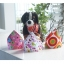 ผ้าพันคอสุนัขและแมว M (ส่งฟรี) thumbnail 1