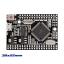 Mega 2560 PRO (Embed) CH340G/ATmega2560-16AU, with male pinheaders. Compatible for Arduino Mega 2560 thumbnail 4