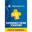PSN Plus US 3 month ( PlayStation Plus US 3 month ) thumbnail 1