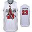 *Pre Order*เสื้อกล้ามDuncan Spurs Jersey Basketball size S-3XL thumbnail 1